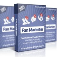 Fan Marketer Review