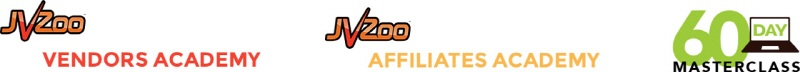 JVZoo Academy Download