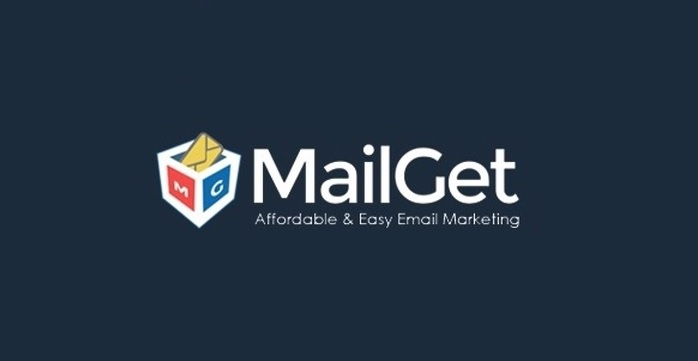 MailGet Review