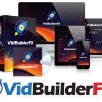 VidBuilderFX Review