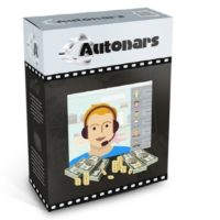 Autonars Review