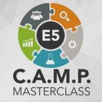 E5 CAMP Review
