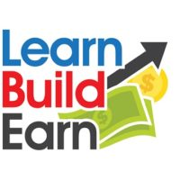 Learn Build Earn 2017 Review