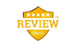Review Trust Discount