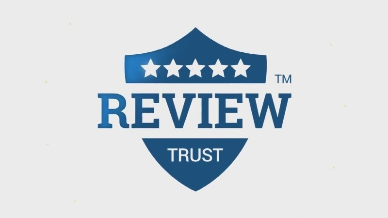 Trust Launch Consumer Software Review Automation And Jvzoo - Wso Testimonial