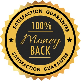 Viddyoze Live Action Money BACK Guarantee