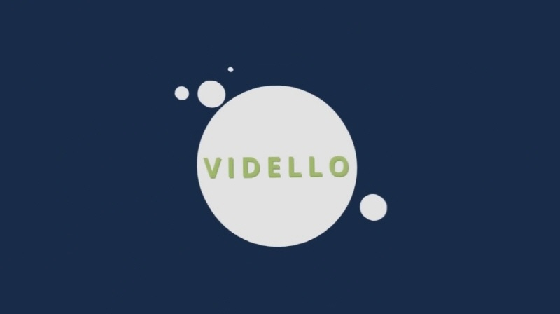 Vidello Review