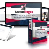 AscendPages Review