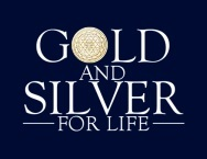 Gold And Silver For Life Potential Returns