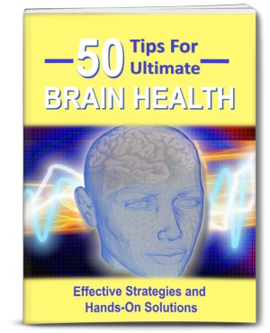Holistic Brain Health and Mental Wellness 270 Piece PLR Pack PDF