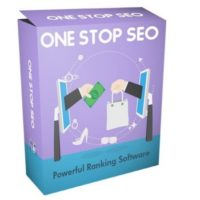 OneStopSEO Review