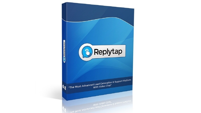 ReplyTap Review