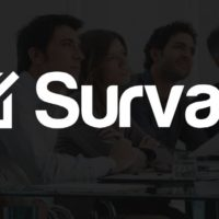Survay Review
