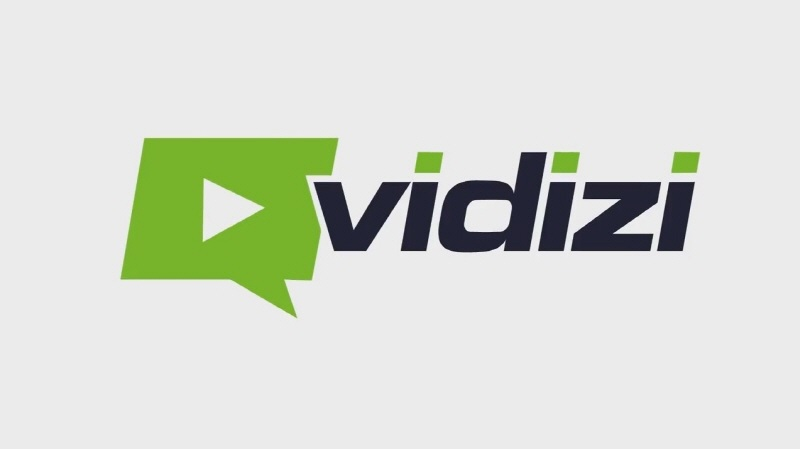 Vidizi review 15 second youtube and facebook ad video creator vidizi review malvernweather Images