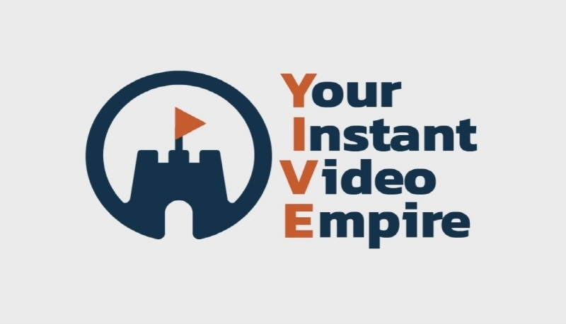 Your Instant Video Empire Review