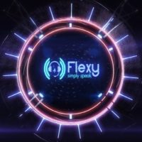 Flexy AI Review