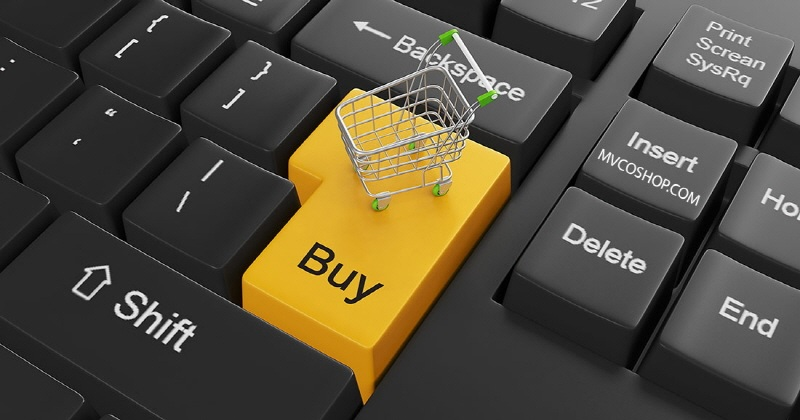 How to Sell Ecom Product Online Without Investment