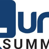Lurn Summit Review - Spend One Dollar To Change Your Life
