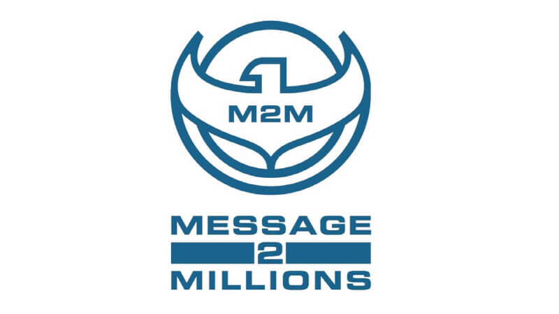Message To Millions 3.0 Review