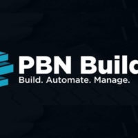 PBN Builder Review