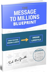 The Message 2 Millions Blueprint Download