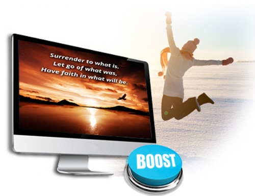 Unsinkable Bounce Back System 2.0 Tutorial Bounce Back Booster Videos