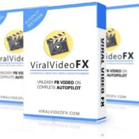 Viral Video FX 3.0 Review