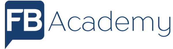 FB Academy Discount