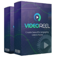 VideoReel Review