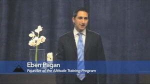 Virtual Coach 2017 Training by Eben Pagan