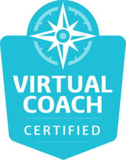 Virtual Coach certification