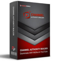 Channel Authority Builder 2.0 Review