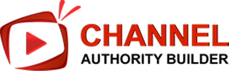 Channel Authority Builder 2.0 Works