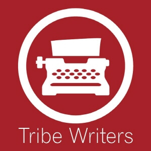 Tribe Writers Registration is OPEN NOW