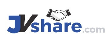 JVshare Affiliate Network