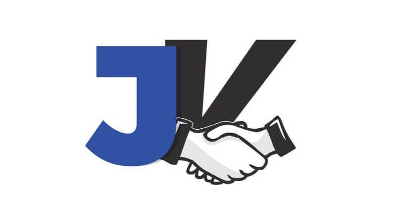 JVshare Review