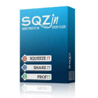 SQZin Review