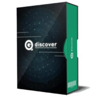Discover Review Demo Bonus