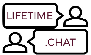 LifeTime Chat Download