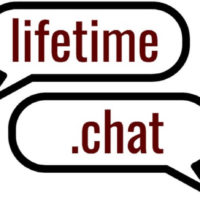 LifeTime Chat Review Bonus