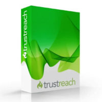 TrustReach Review Case Study Bonus