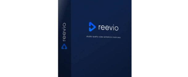 Reevio Review Demo Bonus