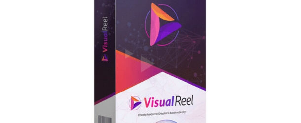 VisualReel Review Demo Bonus