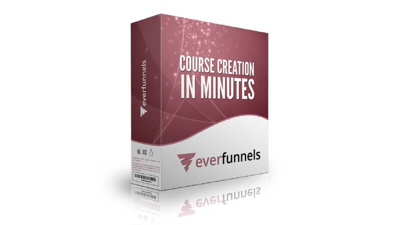 EverFunnels Review Demo Bonus