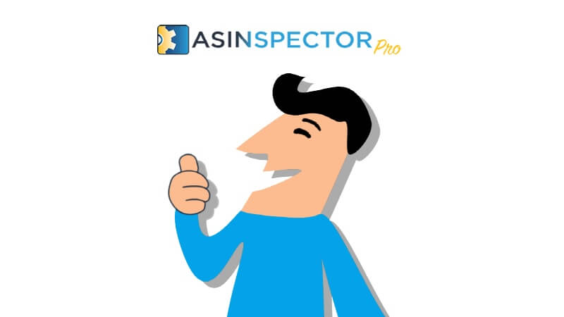 Asinspector Pro Review Demo Bonus Amazon Ebay Shopify Physical Product Research Tool Jvzoo Wso Launch Review