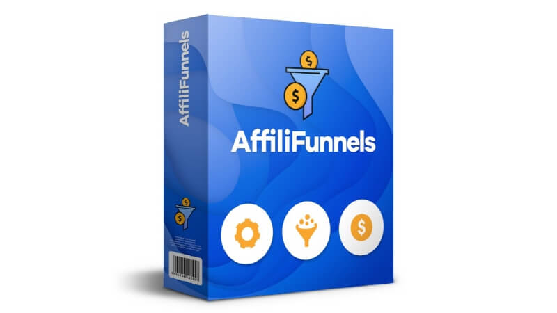 What Does Automated Sales Funnel Creator Mean?